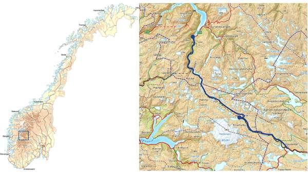 flåmsbanen kart Flåmsbanen kart – Reservedeler til hvitevarer flåmsbanen kart